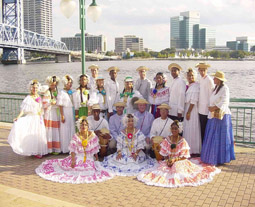 PanamanianFolkDanceGroupW2004.jpg